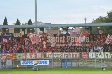 201516-Latina-Perugia08