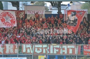 201516-Latina-Perugia15