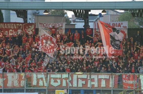 201516-Latina-Perugia21