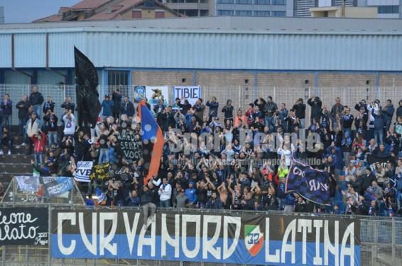 201516-Latina-Perugia22