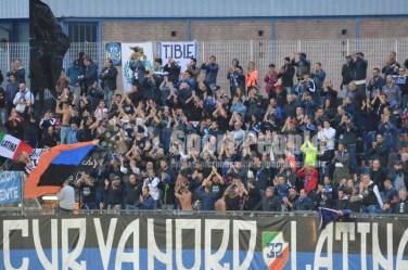 201516-Latina-Perugia28