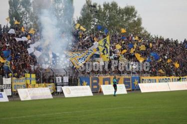 201516-Lentigione-Parma15