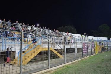 Matera-Foggia 02-10-2015
