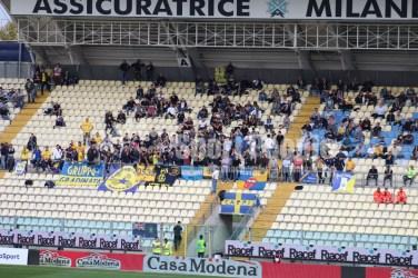 201516-Modena-Ascoli-Bisio17