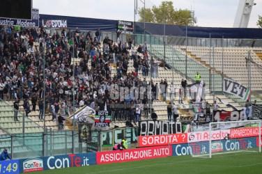 201516-Modena-Ascoli-Bisio28
