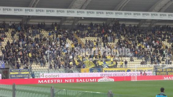 201516-Modena-Ascoli21