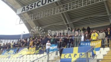 201516-Modena-Ascoli25