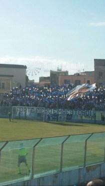 201516-Siracusa-Reggio-Calabira04