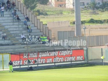 201516Crotone-Livorno2752