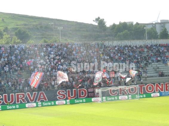 201516Crotone-Livorno2772