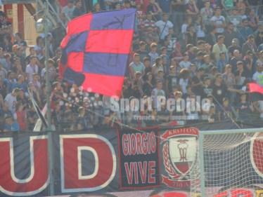 201516Crotone-Livorno2813