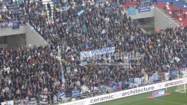 201516Sassuolo-Lazio02