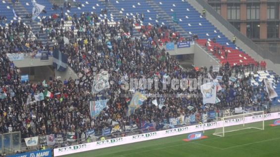 201516Sassuolo-Lazio04
