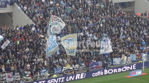 201516Sassuolo-Lazio06