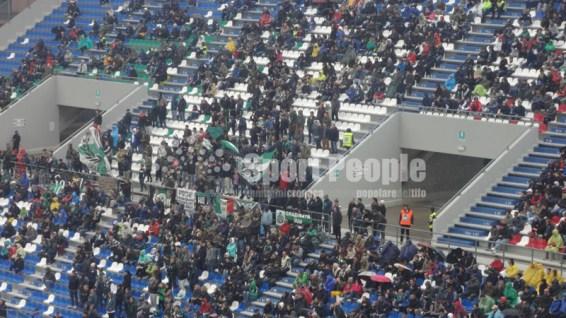 201516Sassuolo-Lazio07
