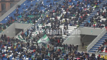 201516Sassuolo-Lazio10