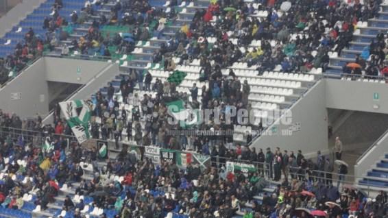201516Sassuolo-Lazio15
