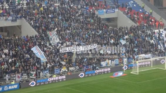 201516Sassuolo-Lazio25