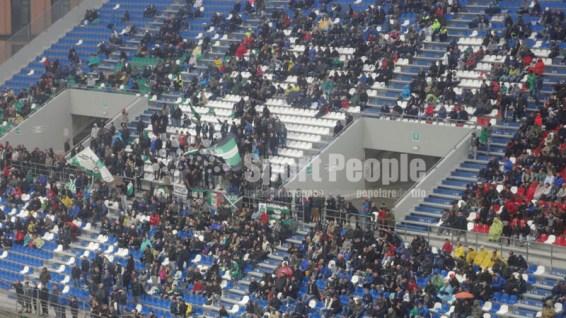 201516Sassuolo-Lazio27