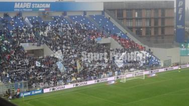 201516Sassuolo-Lazio30