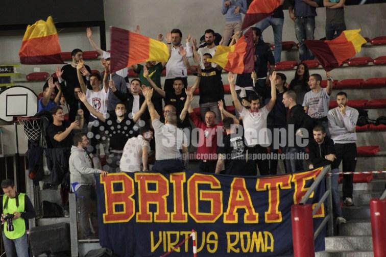 201516VirtusRoma-Agrigento30