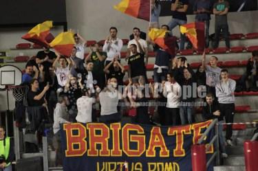 201516VirtusRoma-Agrigento31
