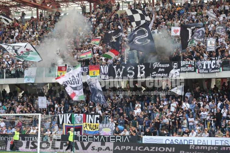Cesena - Livorno 2015-16 019