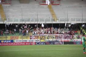 Cesena - Livorno 2015-16 166