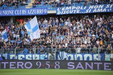 Empoli - Sassuolo 2015-16 081