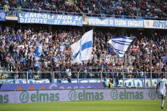 Empoli - Sassuolo 2015-16 141
