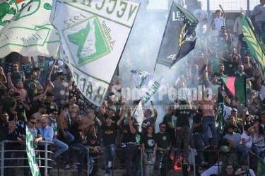 Livorno - Avellino 2015-16 0088
