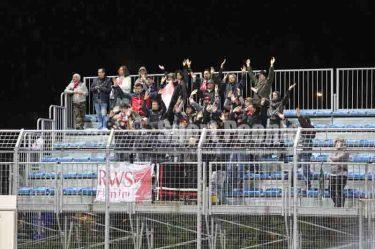 Pontedera - Rimini 2015-16 041
