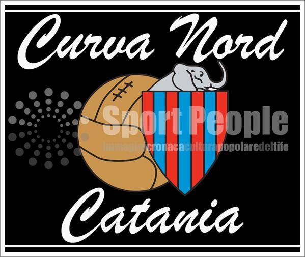 03 Curva Nord Catania