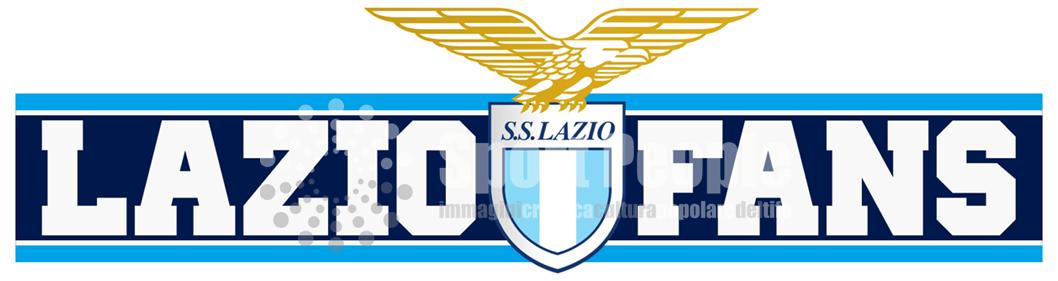 03. Lazio Fans