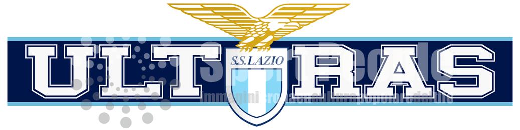 03. S.S. Lazio Ultras