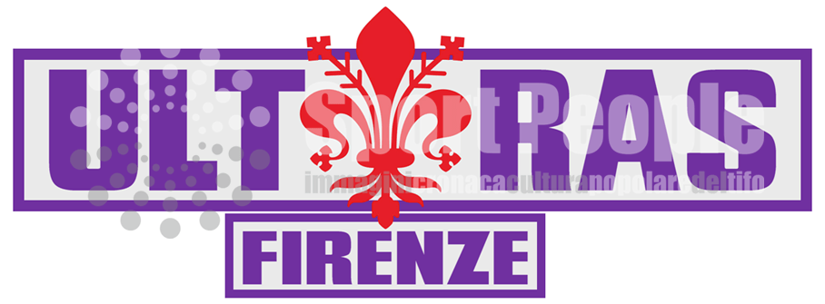 04 Ultras Firenze