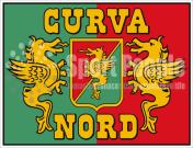 153 Curva Nord Terni