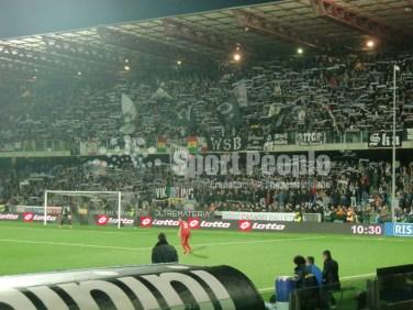 201516-Cesena-Spezia27