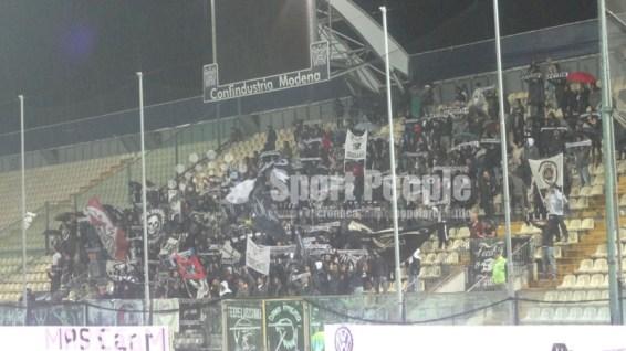 201516-Modena-Spezia07