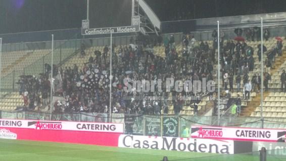 201516-Modena-Spezia13