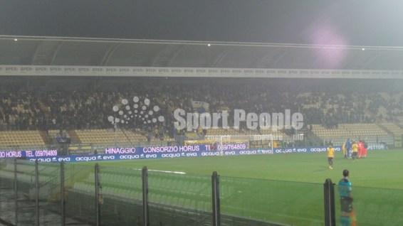 201516-Modena-Spezia21