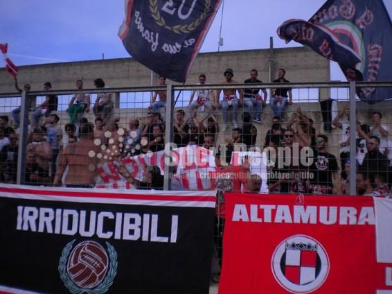 201516-Novoli-Altamura29