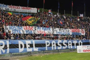 201516-Pisa-Rimini06