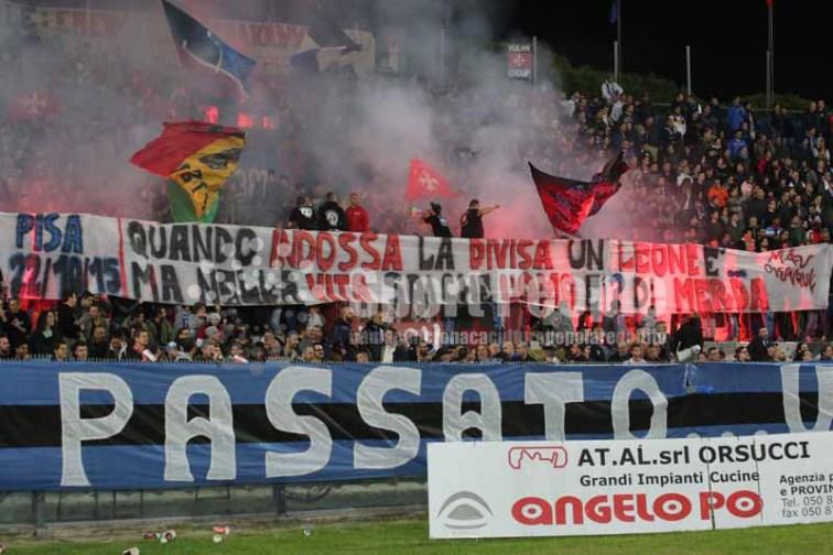 201516-Pisa-Rimini09