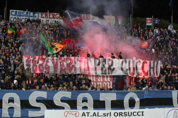 201516-Pisa-Rimini11