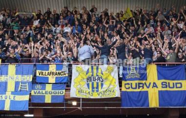 201516-Samp-Verona02