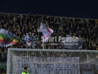 Alessandria-Pro-Patria-Lega-Pro-2015-16-03