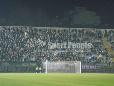 Alessandria-Pro-Patria-Lega-Pro-2015-16-06