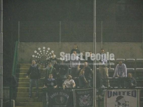 Alessandria-Pro-Patria-Lega-Pro-2015-16-11