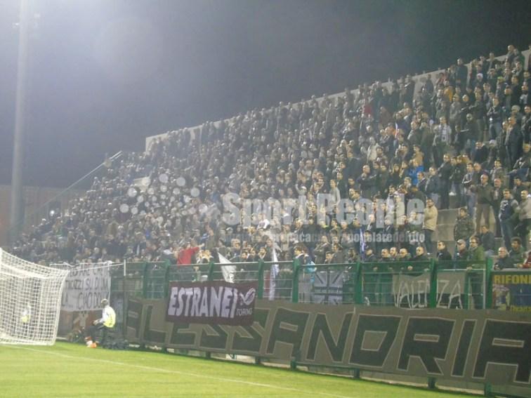 Alessandria-Pro-Patria-Lega-Pro-2015-16-12